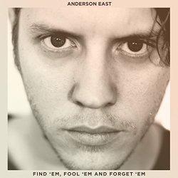 Buy: Find 'Em, Fool 'Em and Forget 'Em