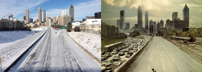 four-inches-of-snow-has-essentially-turned-atlanta-into-the-walking-dead-image-1