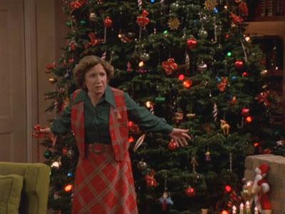 christmas tree good
