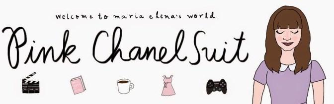 Maria Elena banner - blog