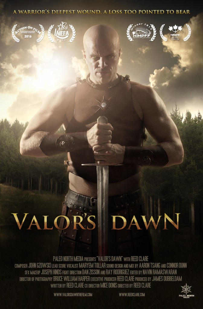 ValorsDawn-Poster-March_2016_WEB