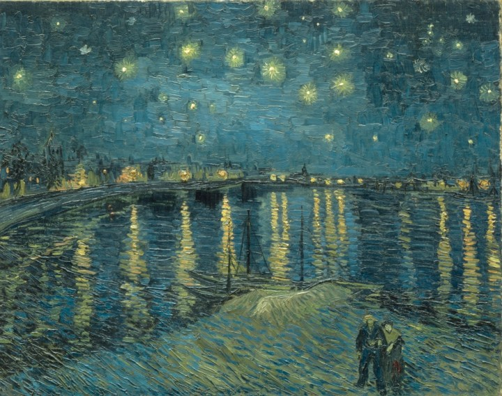 the-starry-night-over-the-rhone-at-arles