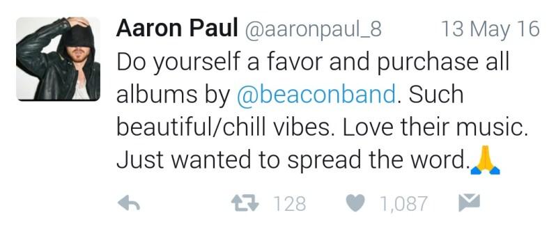 beacon-band