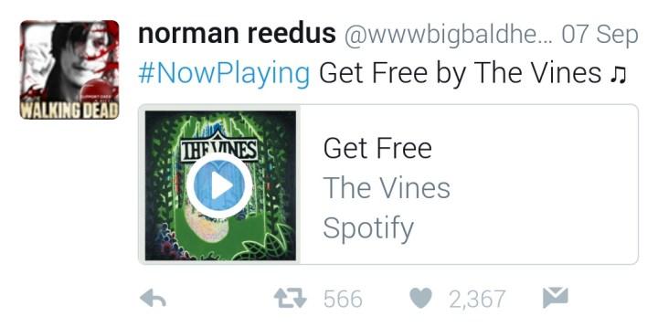 get-free