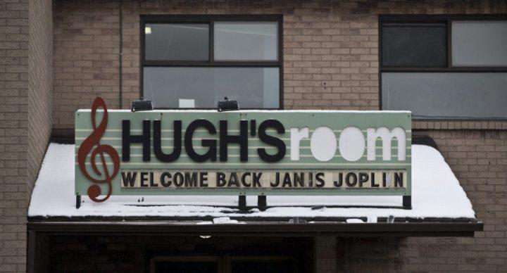 hughs-sign.jpg.size.custom.crop.1086x585