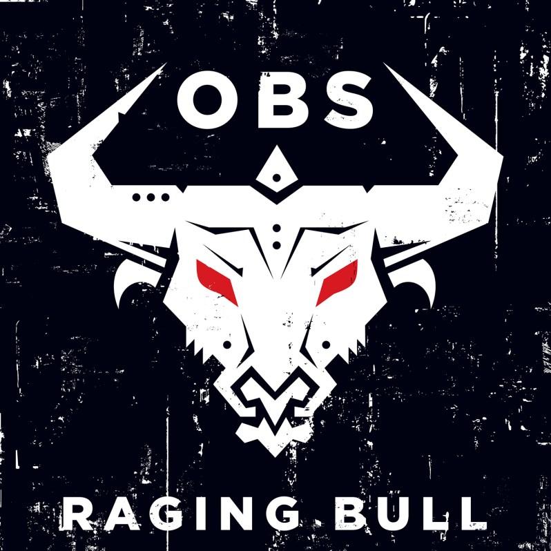 OBS_RagingBull_5x5_300dpi_final.jpeg
