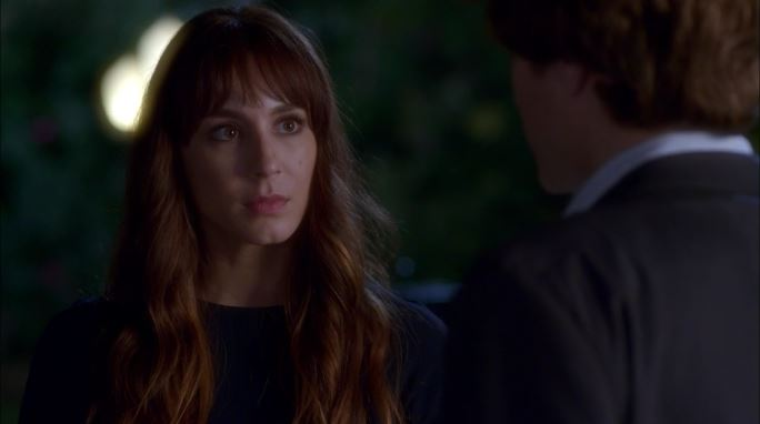 Watch: Exclusive Clips From Pretty Little Liars Series Finale