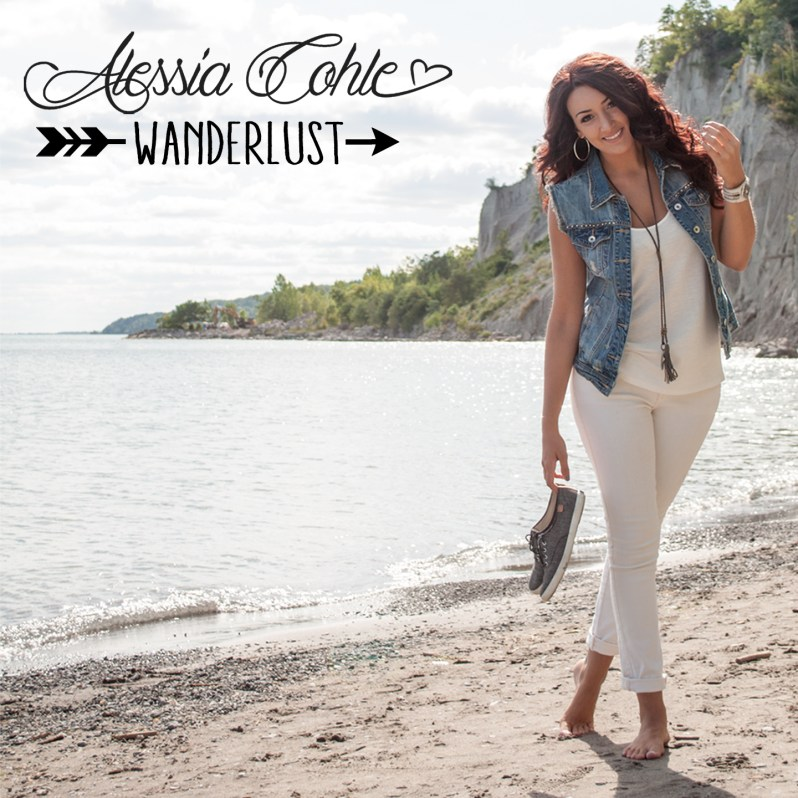Alessia-Cohle---Wanderlust_Final
