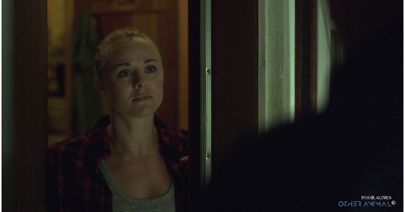 Review: Poor Agnes -Toronto After Dark Film Festival-Film Review-October 18 2017