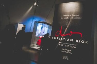 Dior1