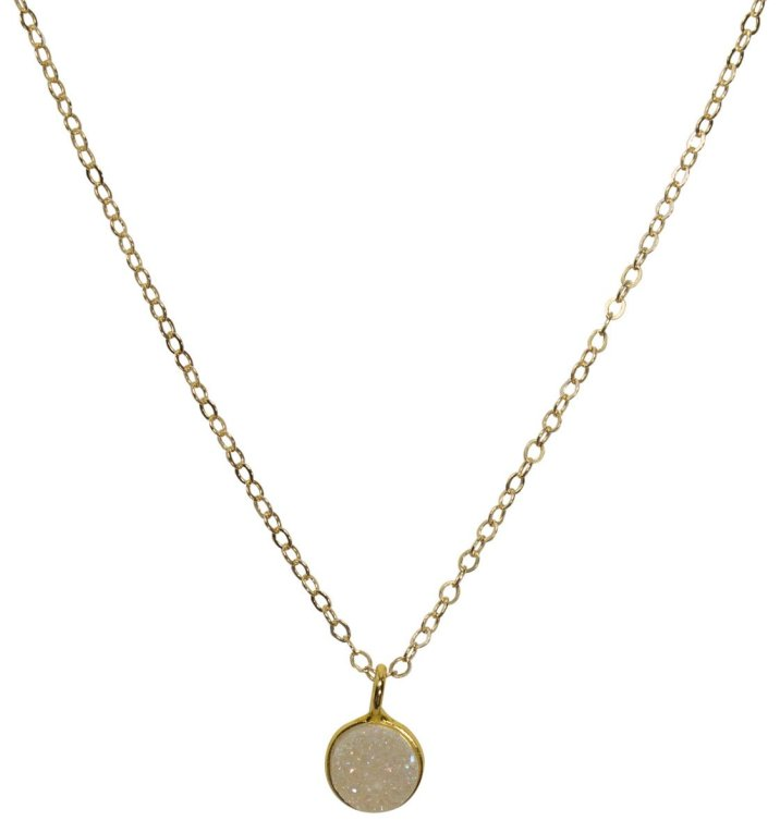 brielle-gold-necklace_2048x2048
