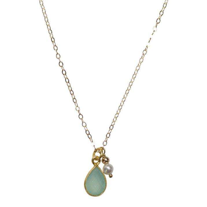 ellington-chalcedony-gold-necklace