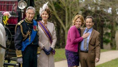 royallyeverafter