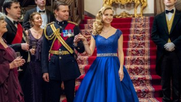 royallyeverafter13