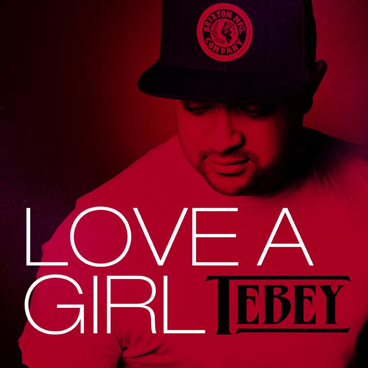 tebey-loveagirl_web