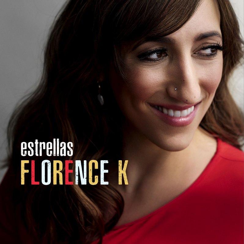 FK_Estrellas_Album_Cover_RGB_3000px