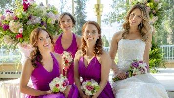 perfect bride 14