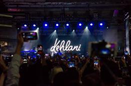 Kehlani Pride 2018 (2)