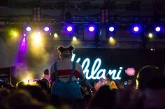 Kehlani Pride 2018 (6)