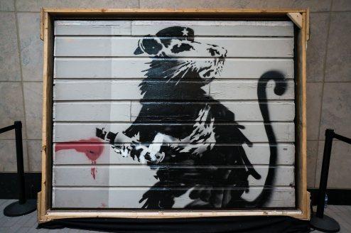 Saving Banksy (15)