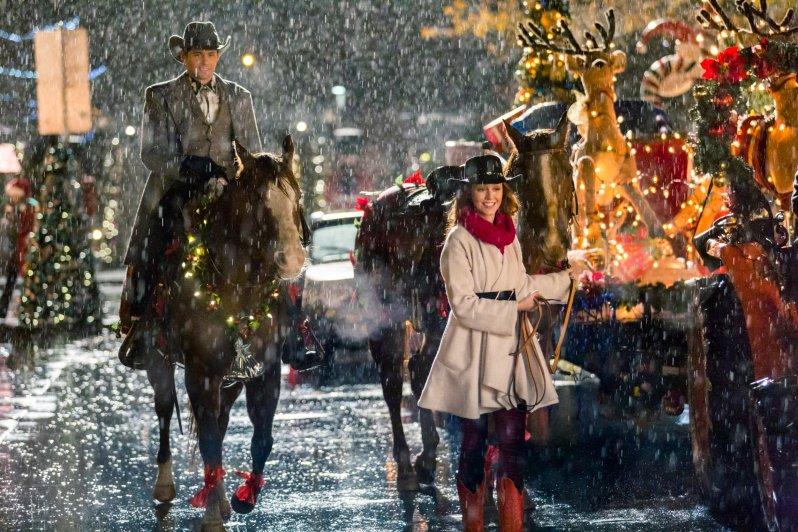 Rocky Mountain Christmas Final Photo Assets