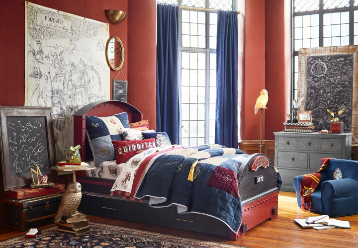 Harry_Potter_PK_Train_Bed_Room