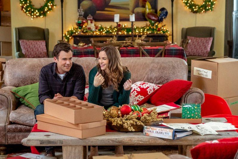 Christmas Joy Final Photo Assets