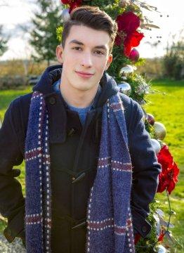 its christmas eve (16)