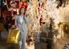 a-christmas-switch-movie-gallery-07
