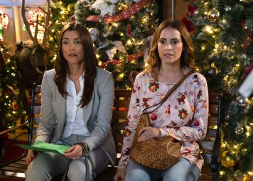 a-christmas-switch-movie-gallery-10