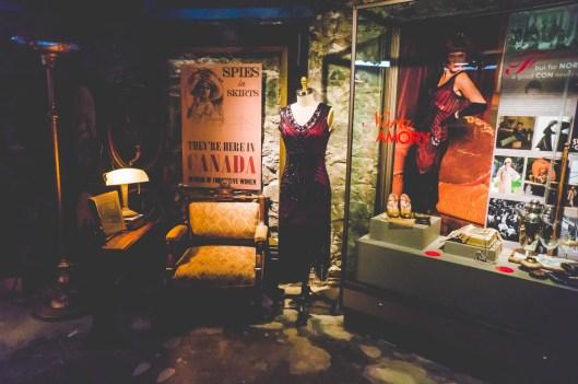 spadina museum (31)