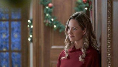 Christmas at the palace (15)