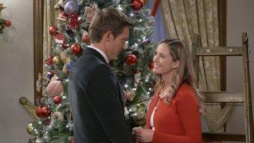 Christmas at the palace (3)