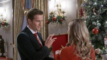 Christmas at the palace (6)