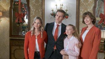 Christmas at the palace (7)