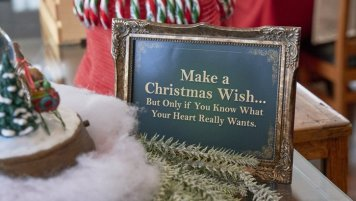 Christmas in evergreen letters to santa (7)