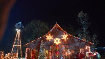 Homegrown Christmas (11)