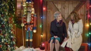 Homegrown Christmas (12)