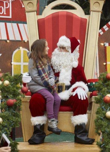 Hope At Christmas (1)