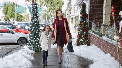 Hope At Christmas (13)