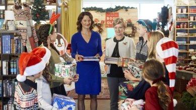 Hope At Christmas (14)