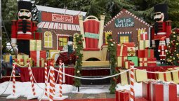 Hope At Christmas.Preview Hope At Christmas A Hallmark Movies Mysteries