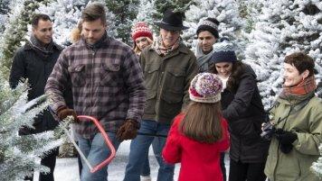 Last Vermont Christmas (10)