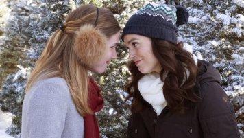 Last Vermont Christmas (11)