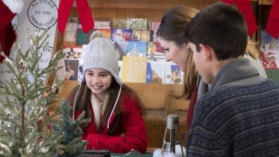 Last Vermont Christmas (15)