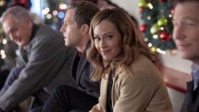 reunited at christmas (12)