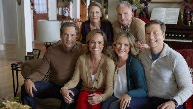 reunited at christmas (2)
