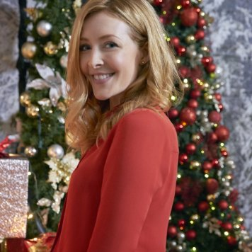 welcome to christmas (7)