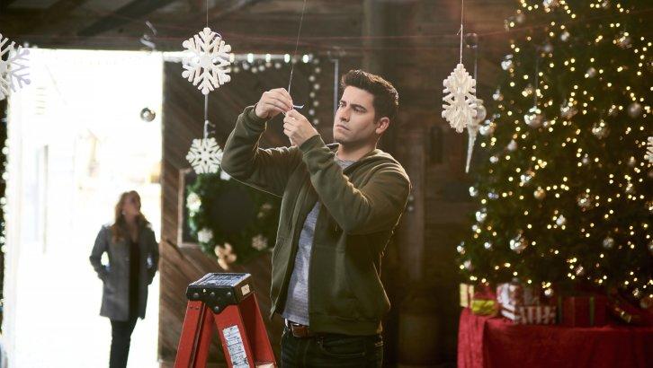 Christmas In Wonderland.Christmas In Wonderland 2