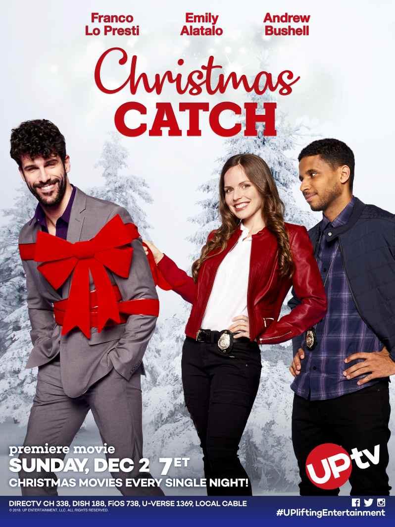 ChristmasCatch_WinterV2_KeyArt-min